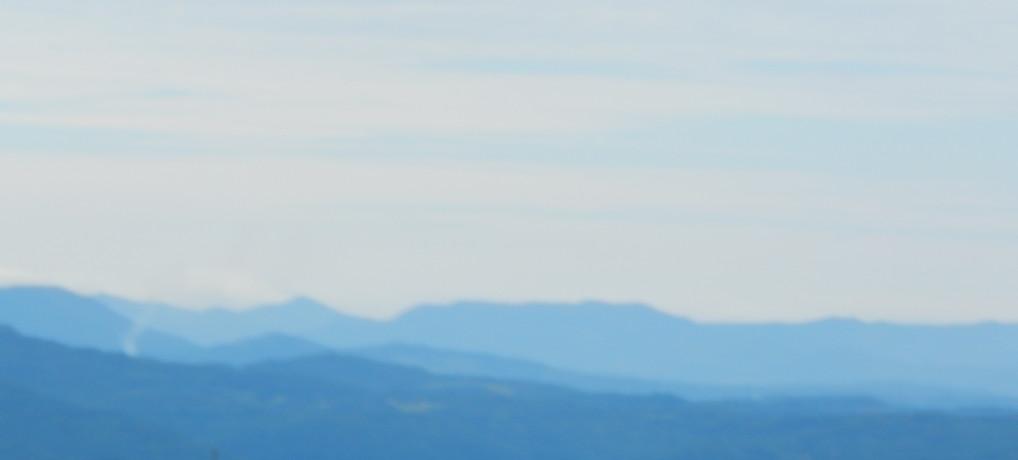Vistas Panoramicas